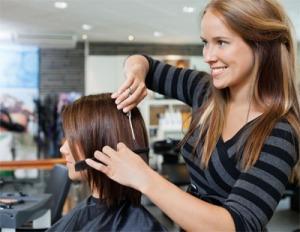 cabeleireiro-basico